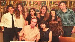 7th Annual Art Stevens Scholarship Dinner