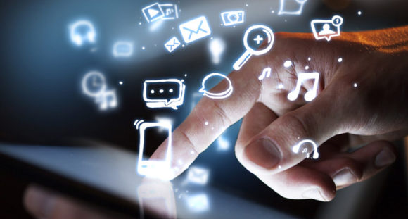 ADDING VALUE WITH IN-HOUSE DIGITAL CAPABILITIES
